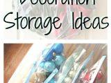 Decoracion Navideña Para Puertas De Entrada Con Reciclaje Mejores 47 Imagenes De Christmas Storage En Pinterest Ideas De