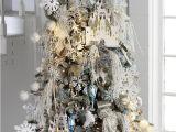 Decoracion Navideña Para Puertas De Entrada Con Reciclaje Mejores 76 Imagenes De Christmas Time En Pinterest Decoracia N De