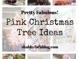 Decoracion Navideña Para Puertas De Entrada Con Reciclaje Mejores 90 Imagenes De Connie Wants A Pink Tree En Pinterest