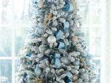 Decoracion Navideña Para Puertas De Entrada Sencilla 336 Best Navidad Images On Pinterest Christmas Ideas Christmas