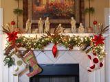 Decoracion Navideña Para Puertas De Entrada Sencilla Mejores 262 Imagenes De Navidea O En Pinterest Ideas De Navidad