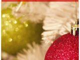 Decoracion Navideña Para Puertas De Entrada Sencilla Mejores 47 Imagenes De Christmas Storage En Pinterest Ideas De
