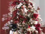 Decoracion Navideña Para Puertas De Entrada Sencilla Mejores 76 Imagenes De Christmas Time En Pinterest Decoracia N De