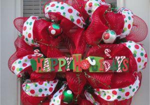 Decoracion Navideña Para Puertas Y Ventanas Con Reciclaje 608 Mejores Imagenes De Navidad Crafts Baby Dolls Y Christmas Crafts