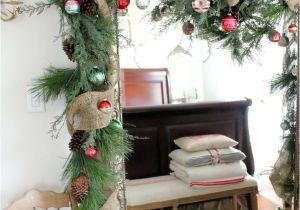 Decoracion Navideña Para Puertas Y Ventanas Con Reciclaje Mejores 20 Imagenes De Christmas En Pinterest Feliz Navidad