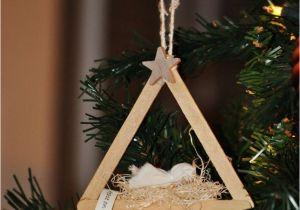 Decoracion Navideña Para Puertas Y Ventanas Con Reciclaje Mejores 45 Imagenes De Christmas Crafts En Pinterest Feliz Navidad