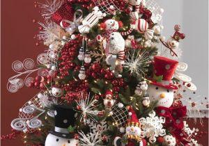 Decoracion Navideña Para Puertas Y Ventanas Con Reciclaje Mejores 76 Imagenes De Christmas Time En Pinterest Decoracia N De