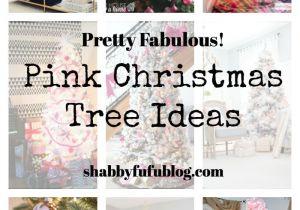 Decoracion Navideña Para Puertas Y Ventanas Con Reciclaje Mejores 90 Imagenes De Connie Wants A Pink Tree En Pinterest