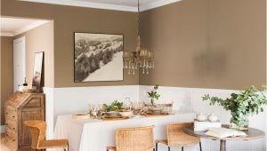 Decoracion Para Salas Y Comedores Juntos Puntos De Luz Comedores Dining Dining Room Y Decor