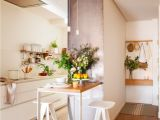 Decoracion Salas Comedores Espacios Pequeños Decoracion De Interiores Pequeos Decorar Salones Pequenos Homedecor