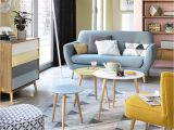 Decoracion Salas Y Comedores Juntos How to Style A Coffee Table In Your Living Room Decor Www