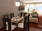 Decoracion Salas Y Comedores Juntos Pin De Y M En Dod D N N D N N Room Dining Room Y Living Room