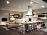 Decoraciones De Salas Y Comedores Juntos 2019 Decorar Sala Cocina Juntos Lavadero En 2019 Kitchen Design