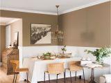 Decoraciones De Salas Y Comedores Juntos 2019 Puntos De Luz Comedores Dining Dining Room Y Decor