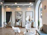 Decoraciones Para 15 Años Modernas Decoracion De Salon Hermoso Fotos Decoracion Del Hogar Para Salon