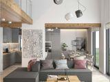 Decoraciones Para Salas Y Comedores Juntos 60 Most Incredible Living Rooms Featured On One Kindesign for 2016