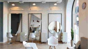 Decoraciones Para Xv Años Modernas Decoracion De Salon Hermoso Fotos Decoracion Del Hogar Para Salon