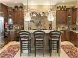 Decorating Above Kitchen Cabinets Tuscan Style Decorating Above Kitchen Cabinets Tuscan Style for the