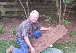 Decorative Septic Tank Cover Ideas 15 Best Septic Covers Images On Pinterest Backyard Ideas