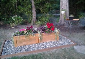 Decorative Septic Tank Cover Ideas 17 Best Ideas About Septic Tank Covers On Pinterest