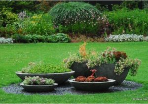 Decorative Septic Tank Cover Ideas Idea to Hide Septic Covers Sunshine Sprinklers