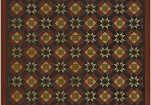 Decorative Vinyl Floor Cloths Decorative Vinyl Floor Cloths Eclectic Vinyl Flooring