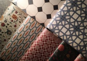 Decorative Vinyl Floor Cloths Spicher and Co Innovative Vintage Vinyl Floorcloths at