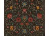 Decorative Vinyl Floor Cloths Vinyl Floor Cloths Wood Floors
