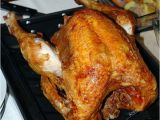 Deep Fry whole Chicken In butterball Turkey Fryer 25 Best Ideas About Turkey Fryer On Pinterest Deep Fry