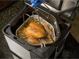 Deep Fry whole Chicken In butterball Turkey Fryer Deep Fried Turkey Recipe why You Should Never Cook Your