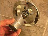 Delta Monitor Shower Faucet Temperature Adjustment Adjust Moen Shower Valve for Hot Water Tatoo Writing Sex