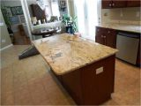 Demi Bullnose Granite Edge Granite Countertops Installed In Mint Hill Nc Deja Vu 6 17 13 Http