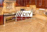 Demi Bullnose Granite Edge Home Diy Granite Quartz Do It Yourself Granite Quartz