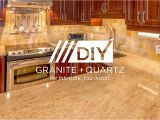 Demi Bullnose Granite Edge Home Diy Granite Quartz Do It Yourself Granite Quartz