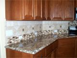 Demi Bullnose Granite Edge Seafoam Green Granite Countertops Fresh Demi Bullnose Edge Archives