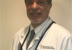Dentist In Pine Bluff Ar Dr Kim Kosmitis Kim Kosmitis D D S