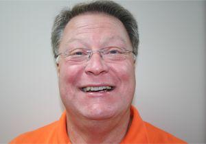Dentist In Pine Bluff Ar Smile Gallery Garrett Taylor Dds Pa Pine Bluff Ar