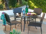 Des Moines Craigslist Patio Furniture 2a 4 Patio Furniture Bradshomefurnishings