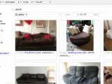 Des Moines Craigslist Patio Furniture How to Find Free Stuff On Craigslist