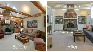 Designs by Amy Lou Interiors Home Staging Designs by Amy Lou Interiors Home Staging On Chief