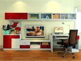 Desk and Tv Cabinet Combo Computer Desk Tv Stand Combo Swineflumaps Com