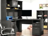 Desk and Tv Stand Set Corner Piece Tv Stand 3 L Shaped Desk Set with Hutch