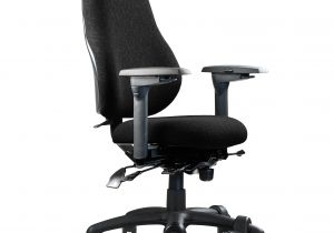 Desk Chair with Leg Rest Office Chair with Footrest Reclining Office Chair Modern Reclining