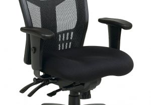 Desk Chair with Leg Rest the 7 Best Ergonomic Office Chairs to Buy In 2019