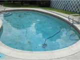 Diamond Brite Pool Resurfacing Pool Resurfacing Miami Pool Plastering Experts Aqua 1