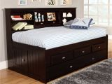 Difference Between Ikea Slatted Bed Base Klapbed Ikea Best Ideas Furniture Best Bed Drapes Bed Drapes 0d