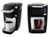 Difference Between Keurig K10 and K15 Keurig K15 Vs K10 Coffeecentury Com