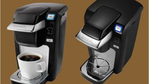 Difference Between Keurig K10 and K15 Keurig K15 Vs K10 What to Pick