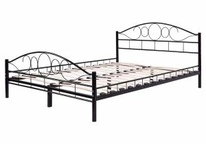 Difference In Slatted Bed Base Ikea 38 Beautiful Ikea King Bed Frame Swansonsfuneralhomes Com
