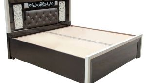 Different Types Of Beds with Price Madrid Designer King Size Box Storage Bed Buy Madrid Designer King